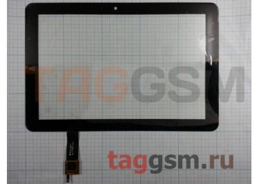 Тачскрин для Acer Iconia Tab A3-A20 (черный)