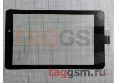 Тачскрин для Acer Iconia Tab A1-840 (черный)