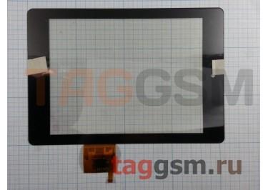 Тачскрин для Acer Iconia Tab A1-810 / A1-811 (черный)
