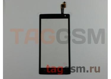 Тачскрин для Acer Liquid Z5 / Z150 (черный)