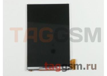 Дисплей для Samsung  G130H Galaxy Young 2, ориг