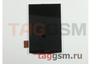 Дисплей для Alcatel OT-3041D / 3040 (3.5'')