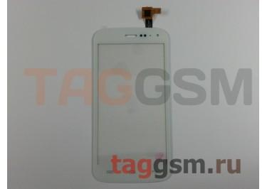Тачскрин для Explay A500 Atlant (белый)