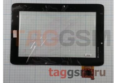 Тачскрин для Acer Iconia Tab A110