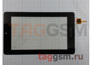 Тачскрин для Acer Iconia Tab B1-730HD One 7 (черный)
