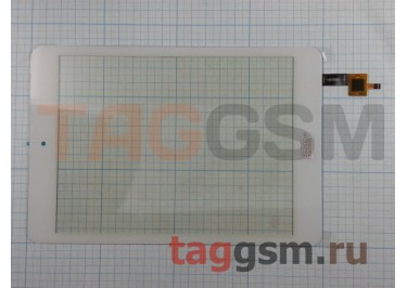 Тачскрин для Acer Iconia Tab A1-830 (белый)