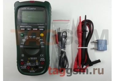Мультиметр Mastech MS8260G