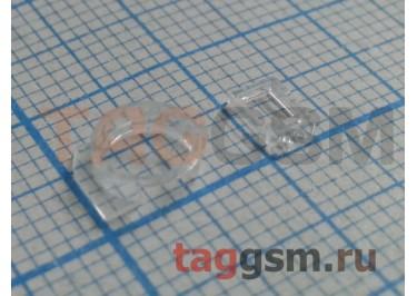 Стекло фронтальной камеры + датчика для iPhone 6 / 6 Plus