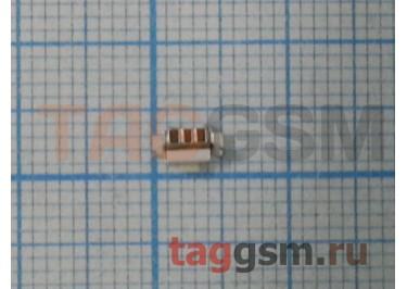 Кнопка (механизм) для Samsung / LG