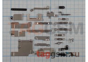 Комплект креплений платы для iPhone 6 Plus