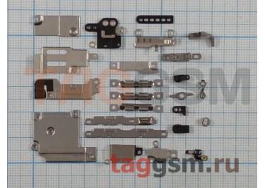 Комплект креплений платы для iPhone 6