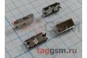 Разъем Micro USB 3.0 (универсальный)