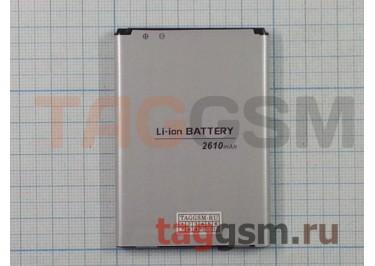 АКБ  LG F320S / F320K (BL-54SG) (тех.упак), оригинал