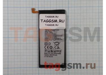 АКБ  Samsung A700F Galaxy A7 (EB-BA700ABE) (тех.упак), оригинал