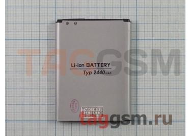АКБ  LG D618 / G2 mini (BL-59UH) (тех.упак), оригинал