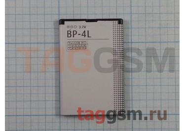 АКБ для Nokia BP-4L E52 / E55 / E61 / E63 / E71 / E72 / E90 / N810 / N97 / 6650fold / 6760s / E6-00, (в коробке), ориг