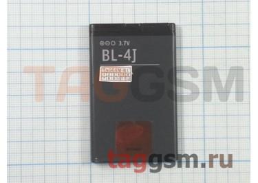 АКБ  Nokia BL-4J C6 / C6-00, ORIG EURO