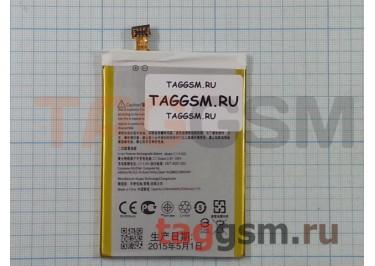 АКБ для Asus Zenfone 6 (A600CG) (C11P1325)