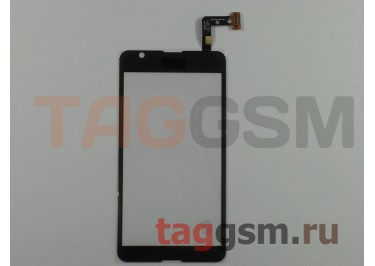 "Тачскрин для Sony Xperia E4g Dual (4,7"") (E2003 E2033) ориг"