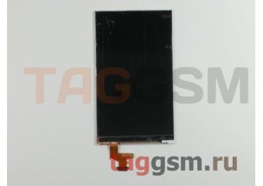 Дисплей для HTC Desire 400  Dual sim