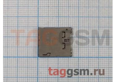 Считыватель SIM карты LG P985