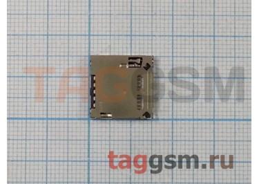 Считыватель M2 карты Sony-Ericsson G700 / G900