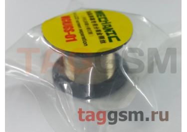 Жгут для разборки сенсорных модулей (Mechanic)