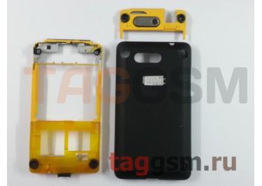 Корпус для HTC HD Mini ориг