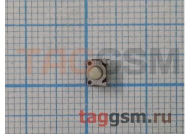 Кнопка (механизм) 3х контактная для Nokia 6230