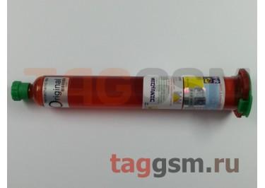 Клей для сборки сенсорных модулей Mechanic TP-2500 (50г)