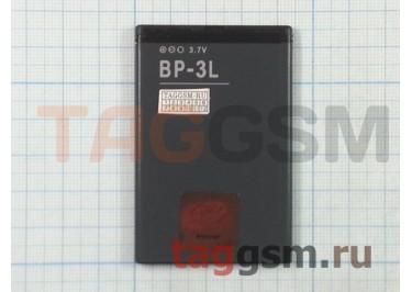 АКБ для Nokia BP-3L 303 / 603 / Lumia 510 / Lumia 505 / Lumia 610 / Lumia 710, (в коробке), ориг