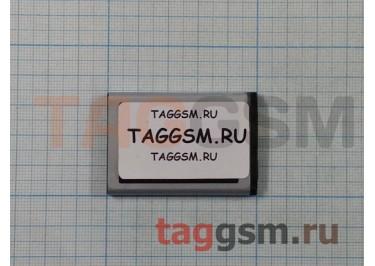 АКБ для Samsung X200 / E900 / C5212 / E1080 / E1100 / E2100 / S3030 / S3100 / B520 / C130 / C140 / C300 / C520 / D520 / E210 / M620 (AB463446BU), (в коробке), ориг