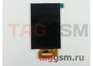 Дисплей для Alcatel OT-4009 PIXI 3 (3.5)