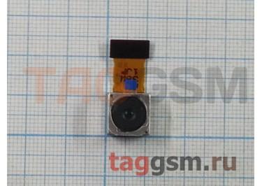 Камера для Sony Xperia Z1