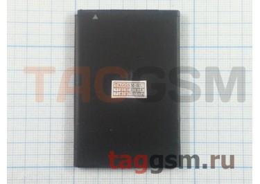 АКБ для HTC Desire S (S510e / G12) / Rhyme / Salsa (BG32100 / BH11100), ориг