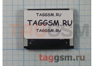 АКБ  Samsung U700 / U708 / Z650, ORIG EURO