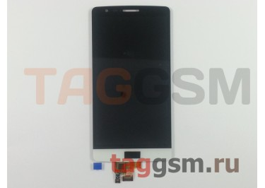 Дисплей для LG D724 / D725 G3s + тачскрин (белый)