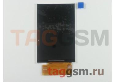 Дисплей для Lenovo A269