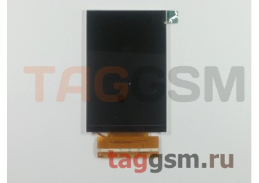 Дисплей для Lenovo A208