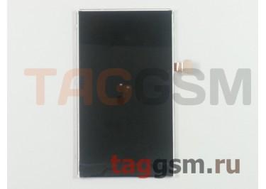 Дисплей для Lenovo A376