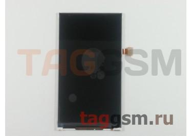 Дисплей для Lenovo A630t