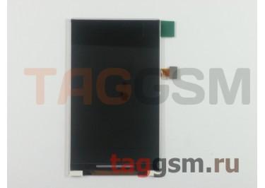 Дисплей для Lenovo A390 / A390e / A390t