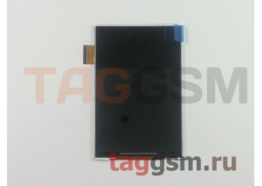 Дисплей для Lenovo A360