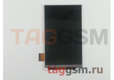 Дисплей для Lenovo A300t