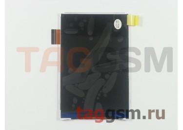 Дисплей для Lenovo A288t