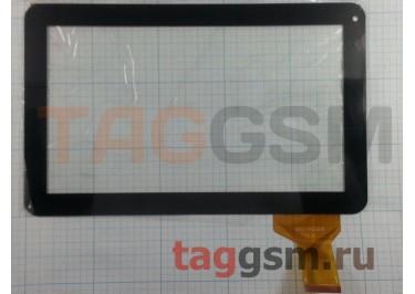 Тачскрин для China Tab 10.1'' OPD-TPC0305 (257*159 мм) (черный)
