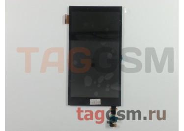 Дисплей для HTC Desire 820 mini + тачскрин