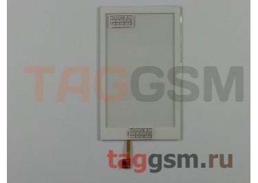 Тачскрин для Philips Xenium X525 (белый)