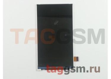 Дисплей для Huawei Ascend Y520