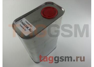 Растворитель для акрилового лака (Solins) PLASTIK 71 (1л)